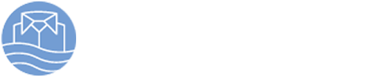 Baryames Cleaners logo